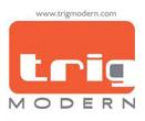 Trig Modern